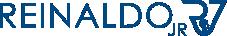 Reinaldo Jr Logo